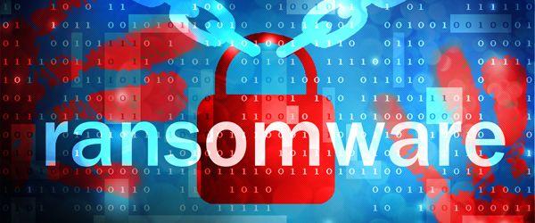 Le ransomware Cerber avait déjà fait des siennes, mais celui-ci s'attaquait jusqu'alors principalement aux particuliers. Selon la branche sécurité d'Intel, les nouvelles versions de ce ransomware auraient été modifiées pour pouvoir s'attaquer aux bases de données en entreprise.