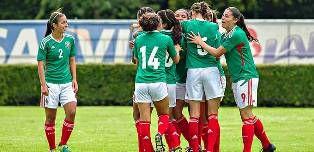Por el mejor Mundial - http://www.tvacapulco.com/por-el-mejor-mundial/