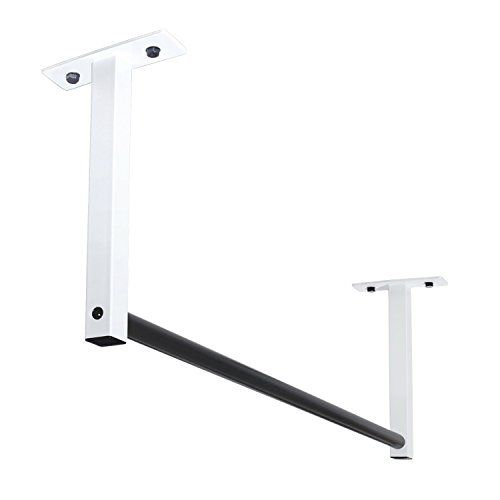 Ceiling Mount Pull Up Bar For 8 Ceilings For Sale Best Pull Up