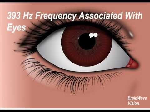 Ultrahang kezelés – amit érdemes tudni - Dr. Zátrok Zsolt blog