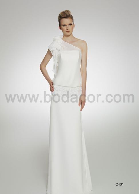 Tiendas vestidos para bodas huesca