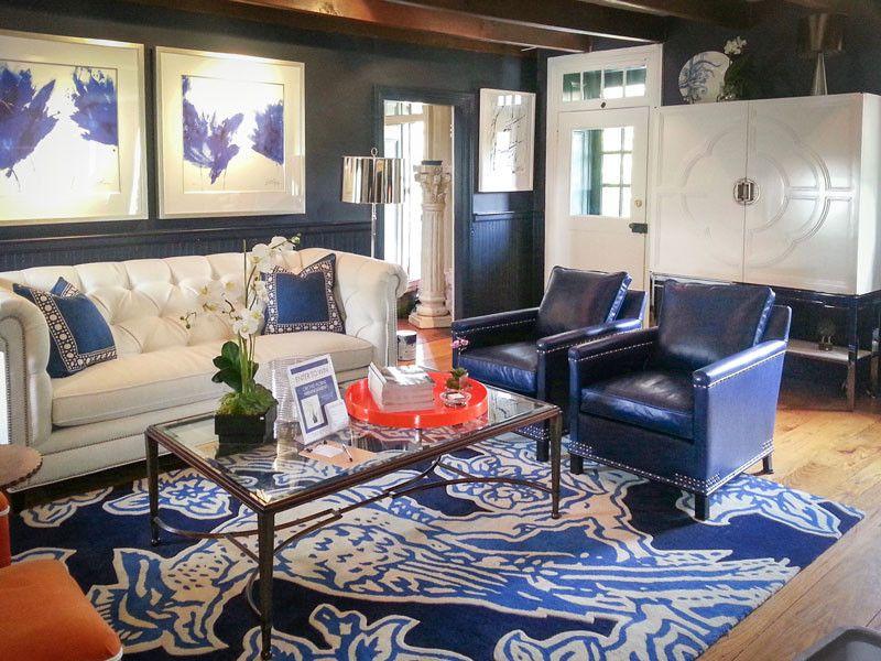cr laine retail partner design home interiors in montgomeryville pa designed this room using