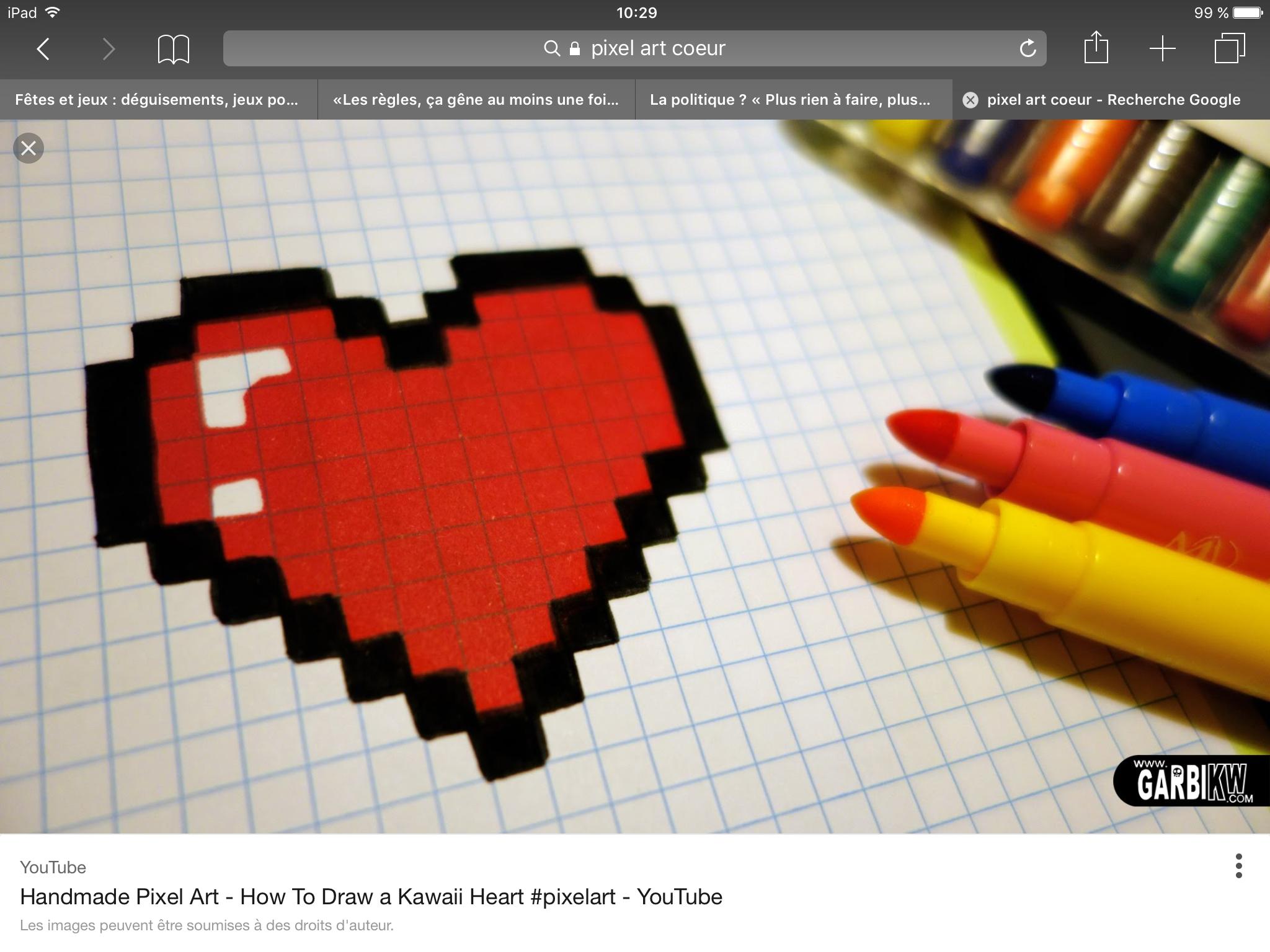 Pin De Stephany Grajales En Malen Dibujos Pixelados Dibujos De Corazones Dibujos En Cuadricula