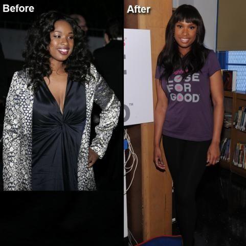 Wie man nach der Schwangerschaft Gewicht verliert Yahoo Menschen