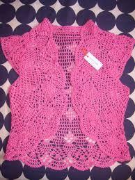 Resultado de imagen para tejidos crochet