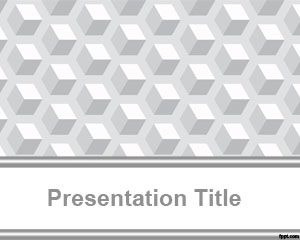 Free hypnosis powerpoint template is a free background for power free hypnosis powerpoint template is a free background for power point presentations that you can download toneelgroepblik Image collections