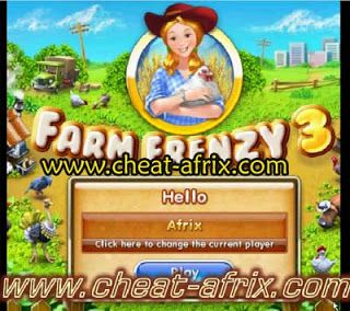 Download Games Farm Frenzy 3 + Crack Full Version | Download