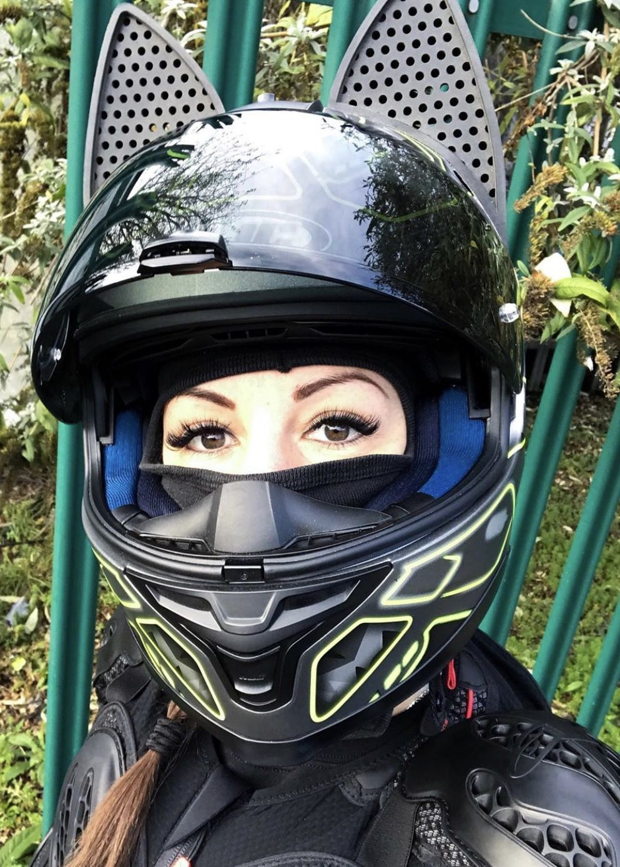 Helmet upgrades riding helmets motorcycle tshirts