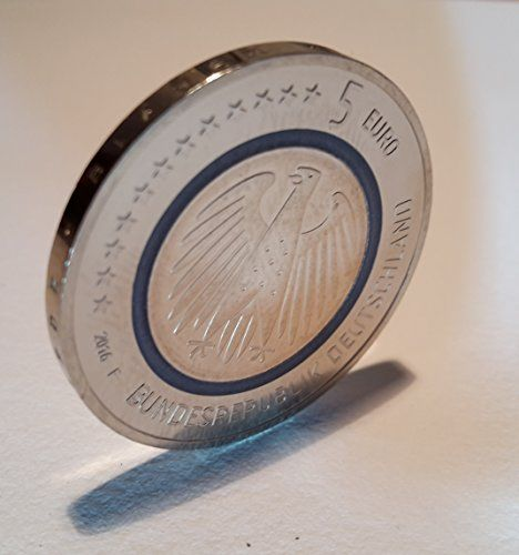 "5 EURO Münze - Blauer Polymerring - Deutschland 2016 - ""P... https://www.amazon.de/dp/B01E9IZPYY/ref=cm_sw_r_pi_dp_UP-yxbBKXY8AH"