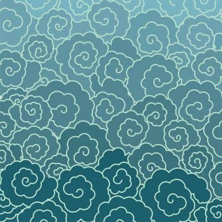 stock photo en 2019 because pattern nuage motif. Black Bedroom Furniture Sets. Home Design Ideas