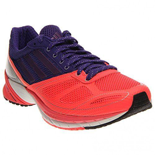 Adidas Tempo 6 Running Shoe Review | Running shoe reviews
