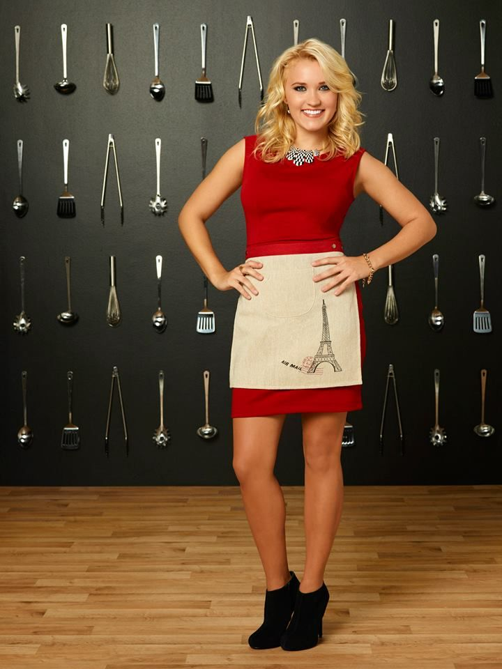 86c9b3c5a275 Check out photos and products worn on Young   Hungry.