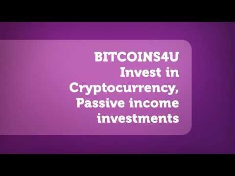 Free cryptocurrency automatic trader
