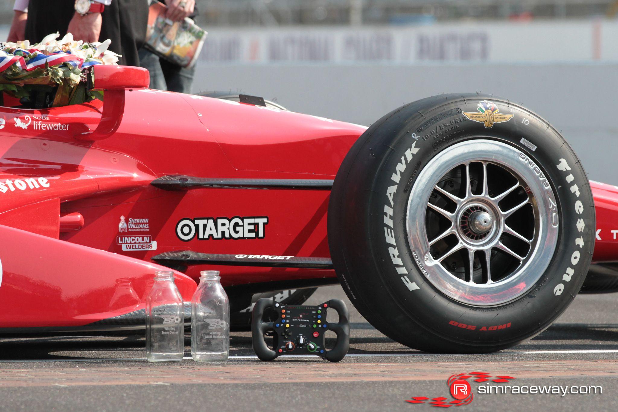 Motorsport Oz Racing Indy Cars Motorsport Racing