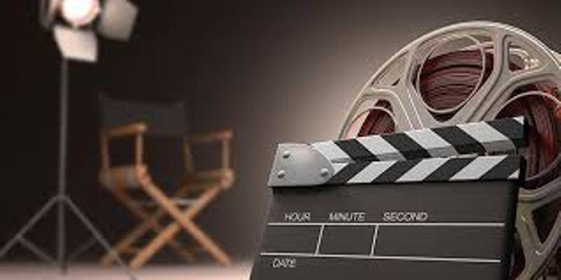 Πάτρα: Προβολή της ταινίας 'Dersu Uzala' την Τετάρτη στο στέκι της ΟΙΚΙΠΑ!