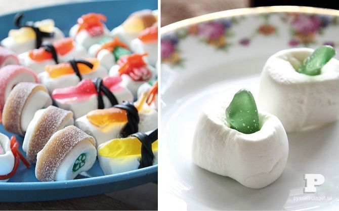 Forget raw fish. This candy sushi is safe or even the littlest kids. | Sweet Tooth blog #candysushi Forget raw fish. This candy sushi is safe or even the littlest kids. | Sweet Tooth blog #candysushi Forget raw fish. This candy sushi is safe or even the littlest kids. | Sweet Tooth blog #candysushi Forget raw fish. This candy sushi is safe or even the littlest kids. | Sweet Tooth blog #candysushi Forget raw fish. This candy sushi is safe or even the littlest kids. | Sweet Tooth blog #candysushi #candysushi