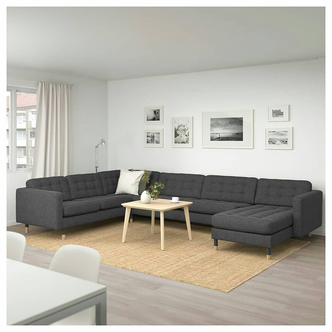 Imalattan Ozel Olcu Kose Koltuk Takimlari Istenilen R Trends Ideas In 2020 Classy Living Room Corner Sofa Living Room Designs