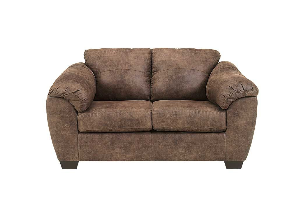 Wonderful Living Room Furniture World | Marysville, Oak Harbor, Lynnwood, Vancouver,  Aberdeen,