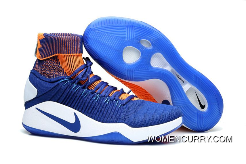 buy online 13ef6 e9324 Buy New Release Men Nike Hyperdunk Basketball Shoes from Reliable New  Release Men Nike Hyperdunk Basketball Shoes suppliers.Find Quality New  Release Men ...