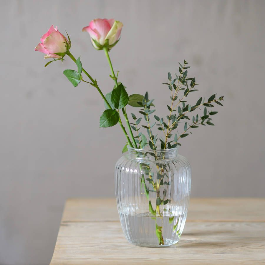 Sweetie shop tall vintage style flower vase flower vases mason sweetie shop vintage flower vase reviewsmspy
