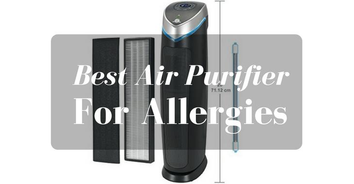 Ghim của sang hong trên air purifier