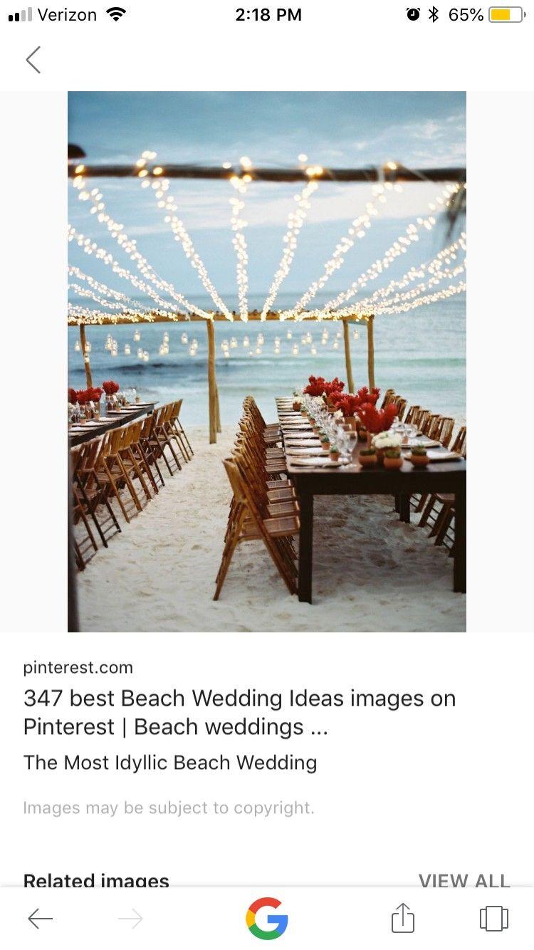 Pin By Briana Kelly On Wedding Ideas