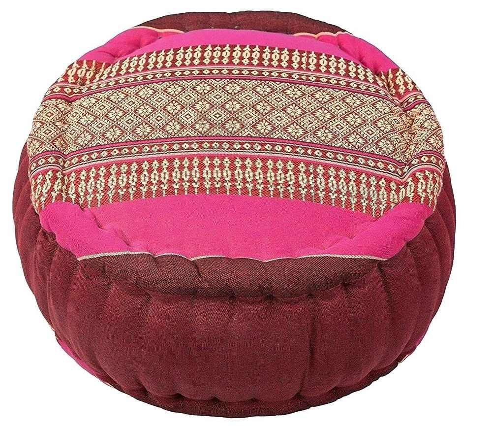 yoga cotton or with pillows king pillow eye bemsilk covers