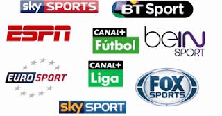 IPTV Links M3u Sport Playlists Daily Updates 100% Working No