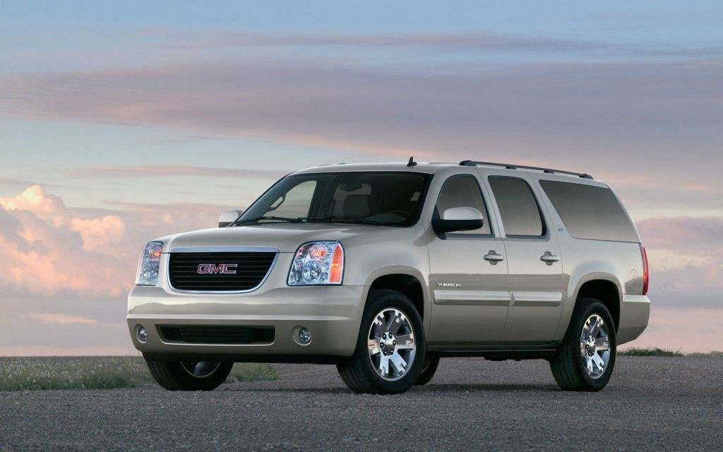 2013 Gmc Yukon Xl Dicknorris Com Gmc Vehicles Gmc Trucks Vehicles