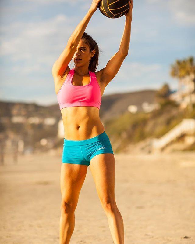 Comprehensive medical weight loss colorado springs image 3