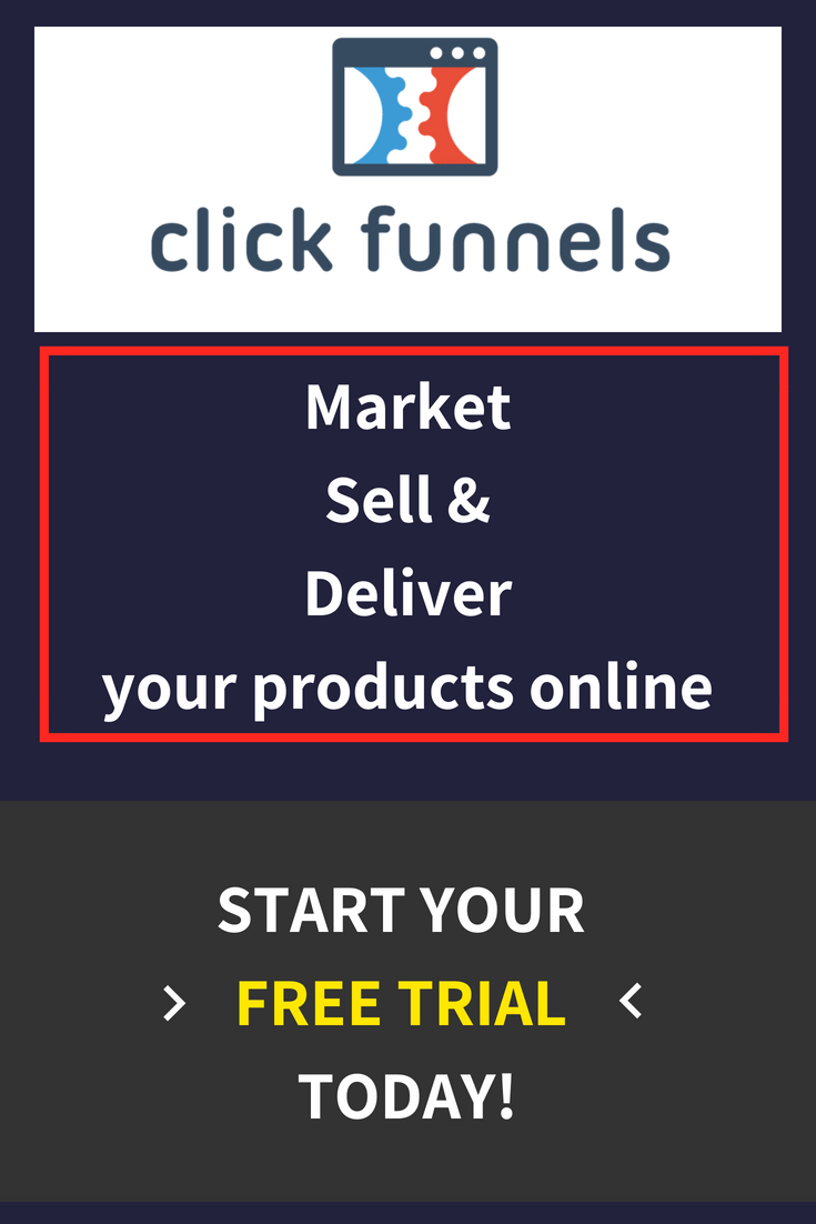 What Does Leadpages Vs Clickfunnels Mean?