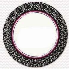 white-and-black-damask-free-printables-009.jpg (232×230)