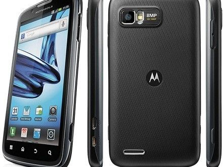 motorola atrix 2 mb865 update cm 10 1 android jelly bean 4 2 2 rh pinterest co uk Motorola Atrix Unlocked Motorola Atrix 4G