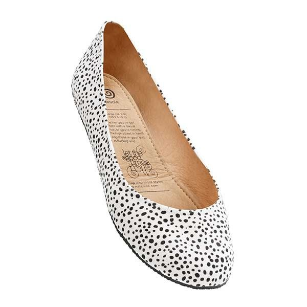 Rollasole Are Unique Fold Up Shoes For Your Handbag They Perfect The End Of A Night Out When Feet Can T Take Any More High Heels