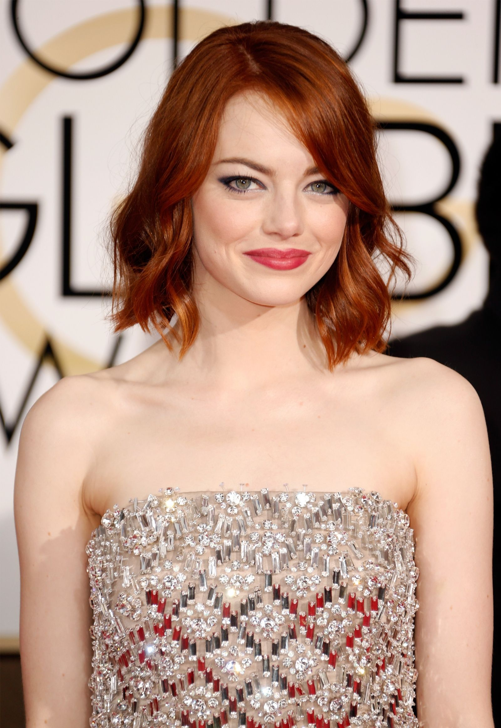 favorite fall hair colors for you to try now hair coloring red