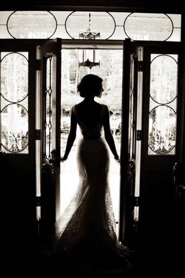Ballroom Wedding at The University Club silhouette photo Photography by /, Event Planningsilhouette photo Photography by /, Event Planning