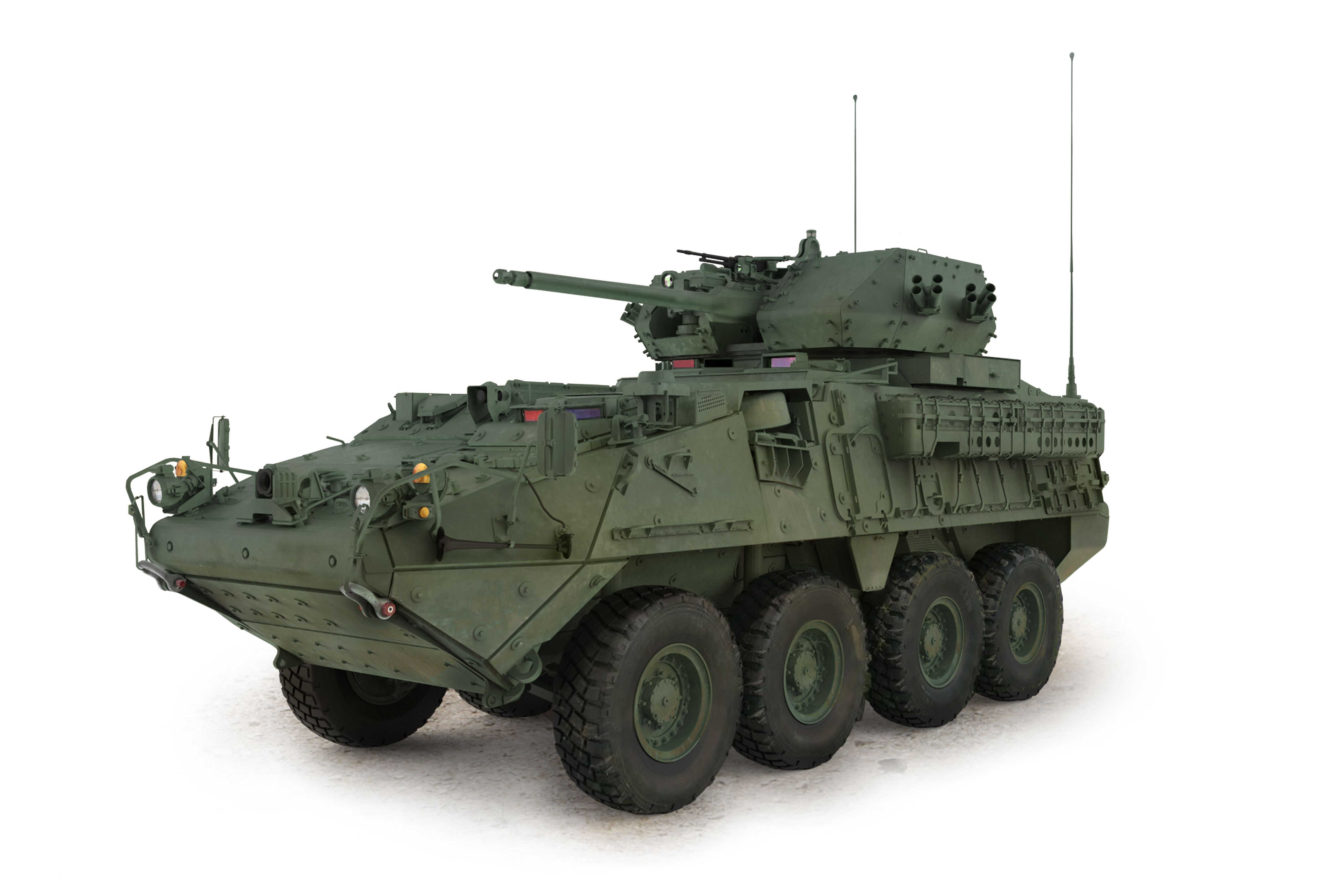 Explore military vehicles warriors and more stryker 30mm