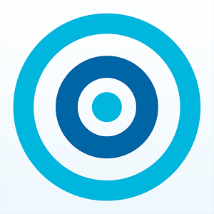 SKOUT Meet Chat Go Live v6.4.1 [Subscribed] [Latest