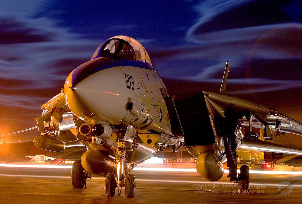 Carrier Air Wing Eight CVW8 WorkUps at Naval Air Station