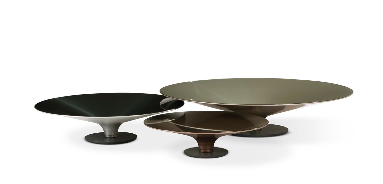 Ovni Cocktail Table Roche Bobois Cocktail Tables Coffee Table Round Coffee Table