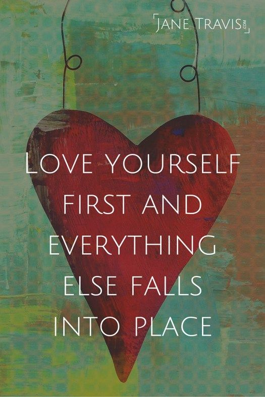 Self Care Quotes Self Care Quotes To Motivate And Inspire  Pinterest  Affirmation