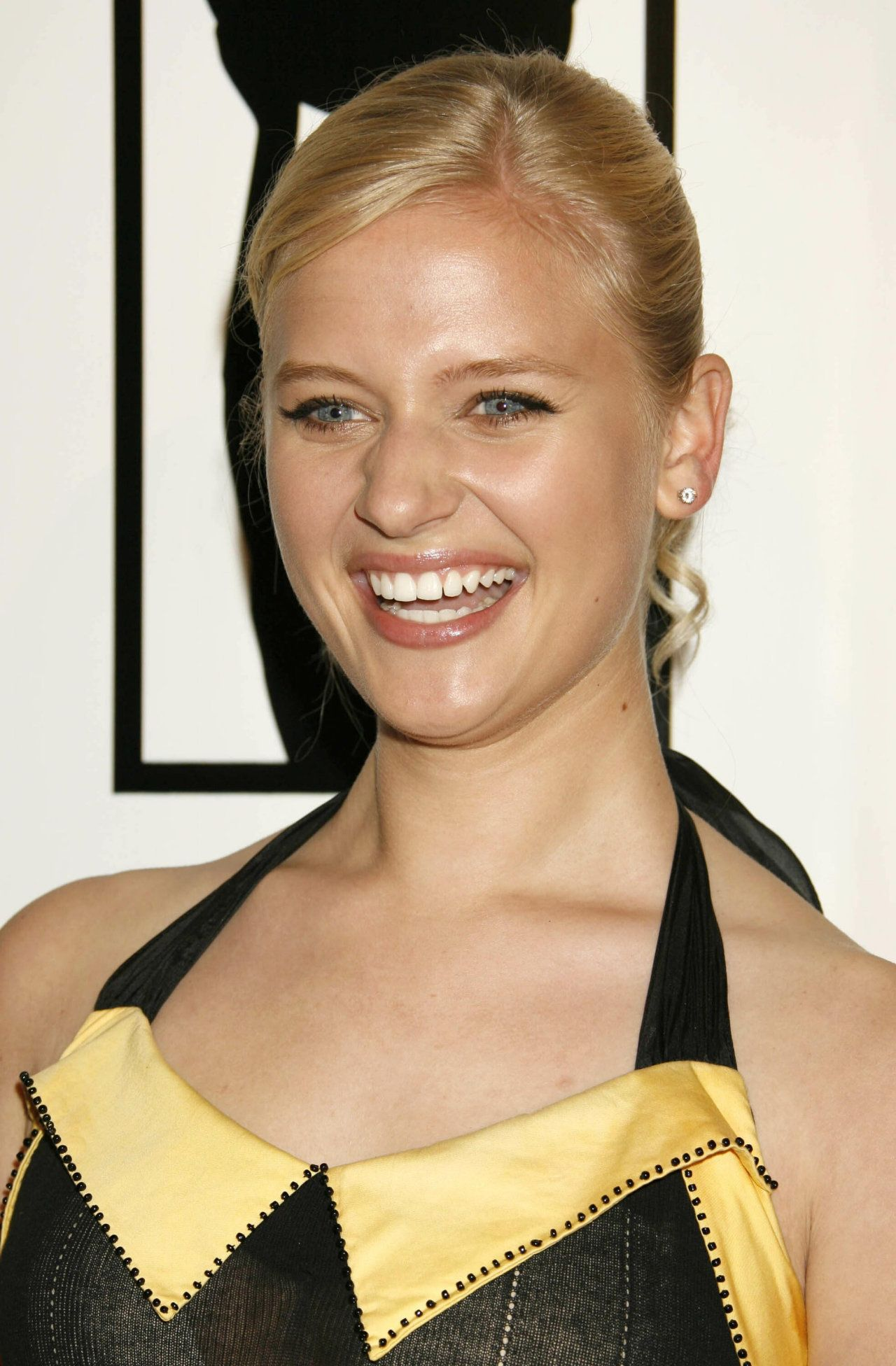 carly schroeder moviescarly schroeder instagram, carly schroeder, carly schroeder imdb, carly schroeder boyfriend, carly schroeder movies, carly schroeder hot, carly schroeder net worth, carly schroeder twitter, carly schroeder facebook, carly schroeder 2014, carly schroeder mean creek, carly schroeder prey