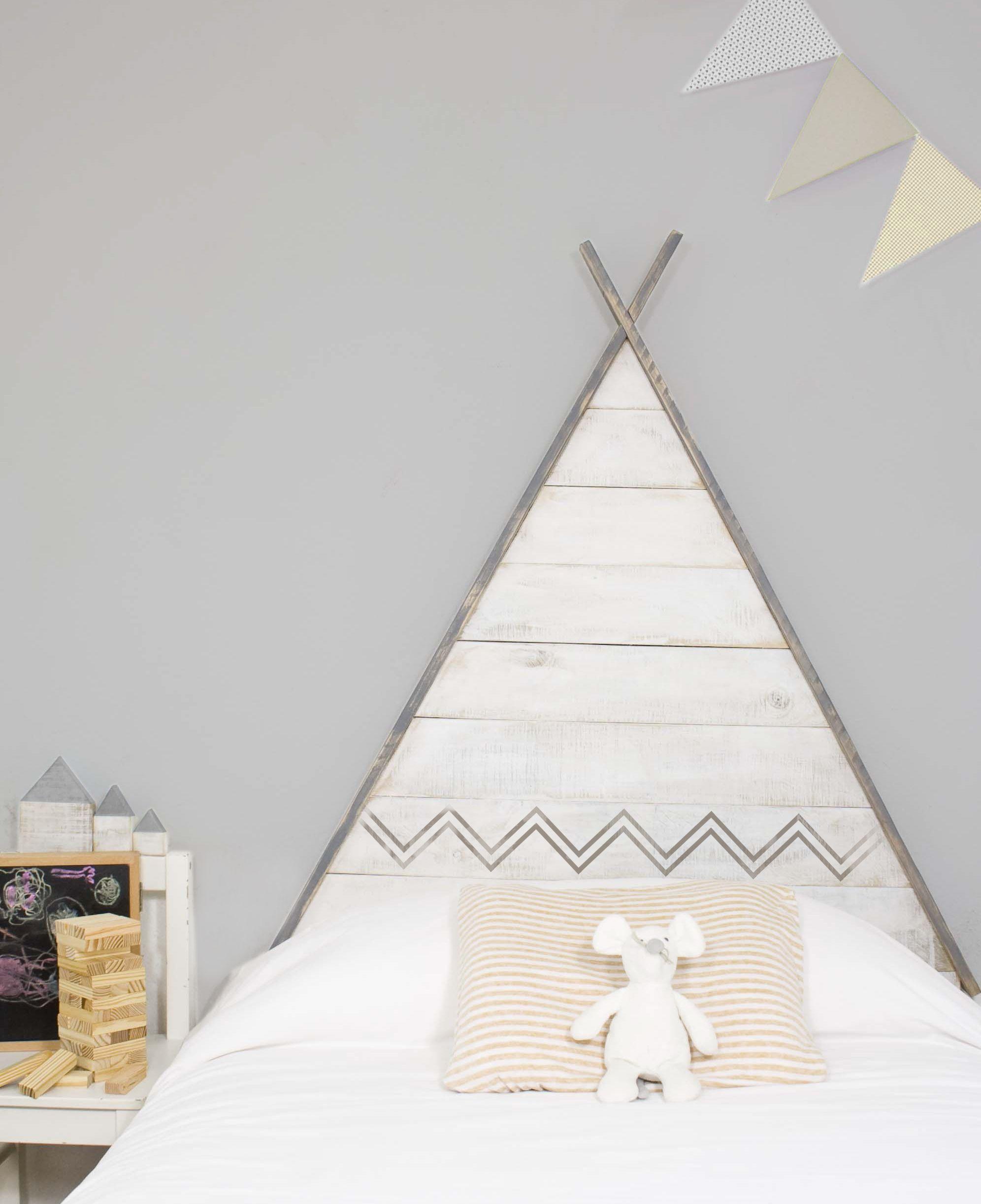 ni/ño pesta/ñitas senefa Pesta/ñas para habitaci/ón de bebe pared dormitorio ni/ña