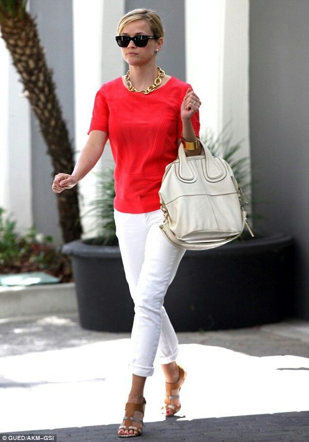 Photo of Perfect shopping outfit