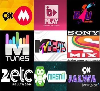 Pin On Indian Television Shows Actors Listen to latest and trending bollywood hindi songs online for free with jiosaavn anytime download or listen to unlimited new & old hindi songs online. pin on indian television shows actors