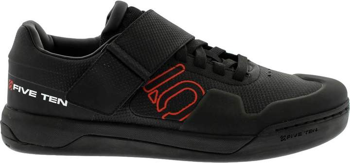 Five Ten Mens Hellcat Bike Shoe