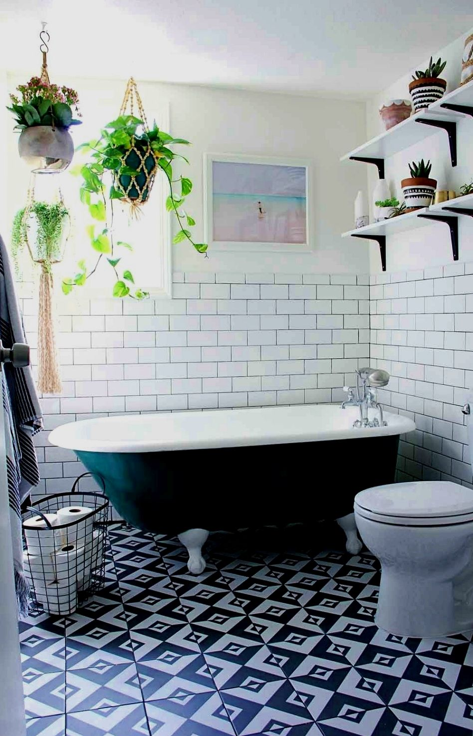 Bathroom Remodeling: Things to Consider Before You Remodel Your ...
