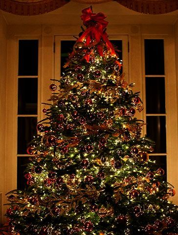 Terrific \u003e Christmas Decorations Wholesale Suppliers Australia - wholesale christmas decor
