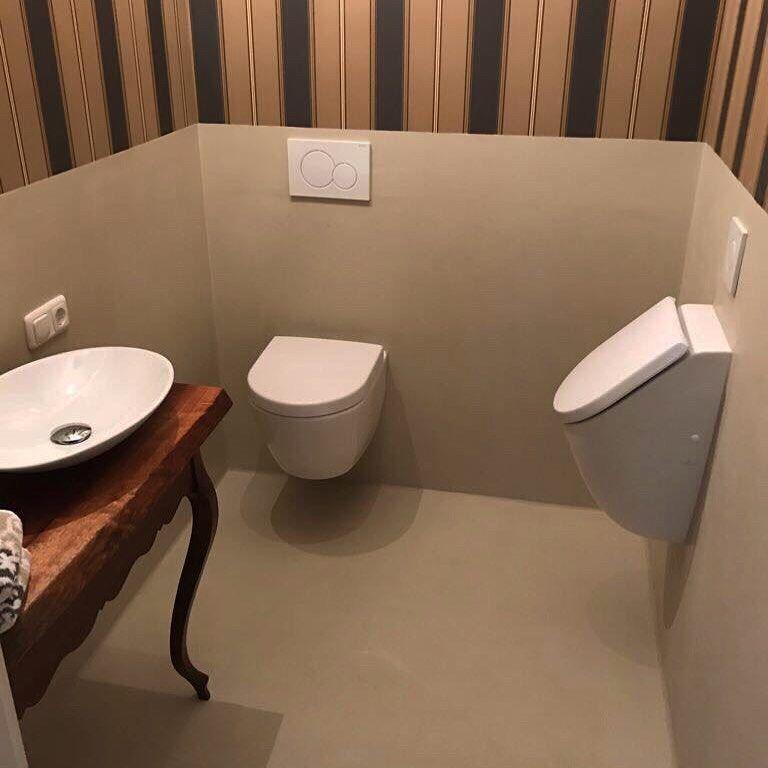 Ganz Nach Dem Motto Klein Aber Fein Inspiremehomedecor Badezimmer Badezimmerdesign Badezimmerideen Badezimmerdeko Realhome Baddesignpeine Peine