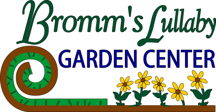 Bromm's Lullaby Farm & garden center